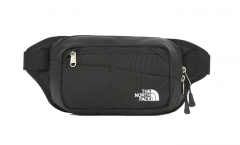 The North Face Bozer Hip Pack II TNF Black / TNF White