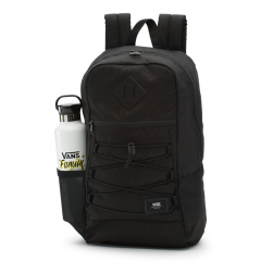Vans Snag Backpack Black