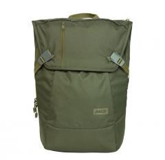 Aevor Daypack Pine Green