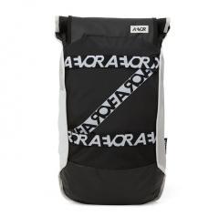 Aevor Trip Pack Bold Black