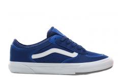 Vans Rowley Classic (66/99/19) Blue / Gray