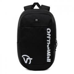 Vans Disorder Backpack OTW Black