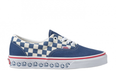 Vans Era BMX True Navy / White