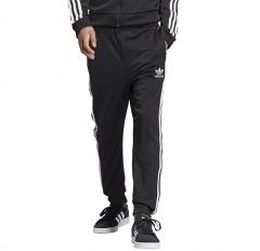 Adidas Youth SST Track Pants Black / White