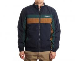Dickies Paducah Jacket Dark Blue