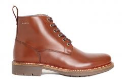 Makia Lined Avenue Boot Tan