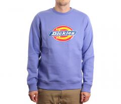 Dickies Pittsburgh Sweatshirt Dusted Lilac