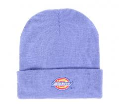 Dickies Colfax Beanie Dusted Lilac