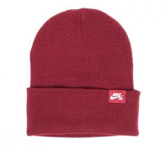 Nike SB Utility Beanie Team Red