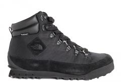 The North Face Back-To-Berkeley NL Boot TNF Black