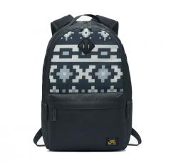 Nike SB Icon Backpack Anthracite / Sail / Dark Sulphur