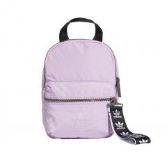 Adidas Originals Mini Backpack Clear Lilac