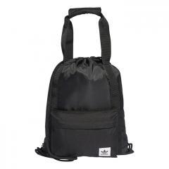 Adidas Originals Premium Essentials Modern Backpack Black