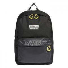Adidas Originals R.Y.V. Classic Backpack Black