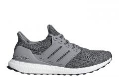 Adidas Ultraboost Grey Three / Grey Three / Core Black