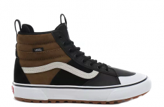 Vans Sk8-Hi MTE 2.0 DX Dirt / True White
