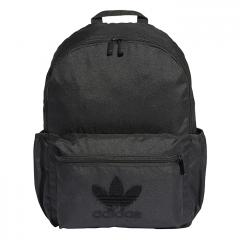Adidas Originals Classic Backpack Chenille Black
