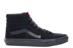 Vans SK8-Hi Black / Black