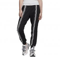Adidas Originals Womens R.Y.V. Pants Black