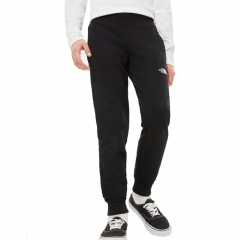 The North Face Youth Drew Peak Light Pant TNF Black