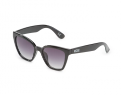 Vans Hip Cat Sunglasses Black