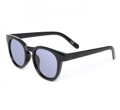 Vans Wellborn II Sunglasses Black
