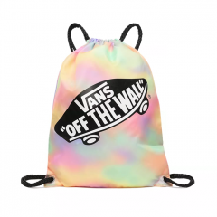 Vans League Bench Bag Aura Wash