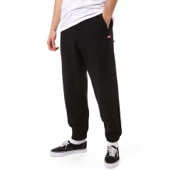 Vans2K Fleece Pants Black