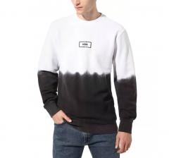 Vans2K Crew Sweater Black