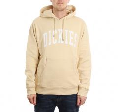 Dickies Lagrange Hoodie Light Taupe