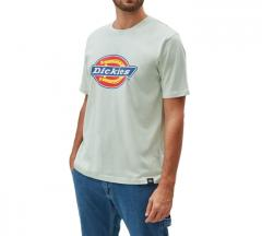 Dickies Horseshoe Tee Mint