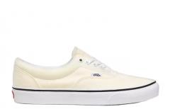 Vans Era Classic White / True White