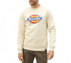 Dickies Pittsburgh Sweatshirt Light Taupe
