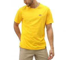 Dickies Stockdale Tee Spectra Yellow