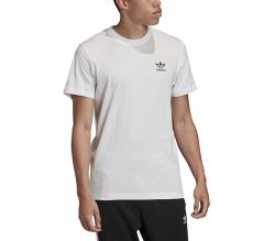 Adidas Originals Trefoil Essentials Tee White / Camo