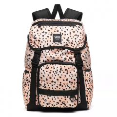 Vans Womens Leila Ranger Backpack