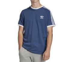 Adidas Originals 3-Stripes Tee Night Marine