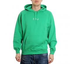 Polar Skate Co. Default Hoodie Mint