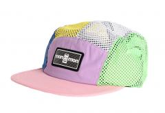 "Monmon ""The Cap"" Cyclist Multi"