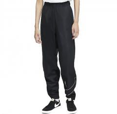 Nike SB Track Pant Black / Black / Fossil