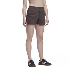 Adidas Originals Womens Shorts Urban Trail
