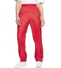 Nike SB Track Pant University Red / Midnight Navy