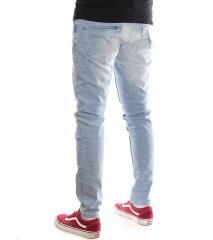 Gabba Rey Jeans Summer Lt