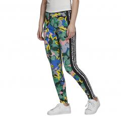 Adidas Originals Womens HER Studio London Tights