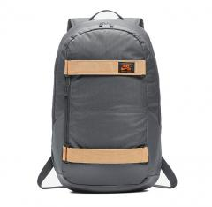 Nike SB Courthouse Backpack Iron Grey / Gelati / Starfish