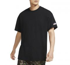 Nike SB Essential Tee Black