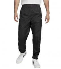 Nike SB HBR Track Pants Black / Off Noir / Vast Grey