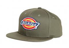 Dickies Muldoon Cap Army Green