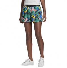 Adidas Originals Womens HER Studio London Shorts