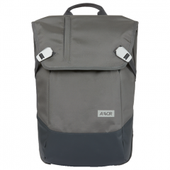 Aevor Daypack Proof Stone